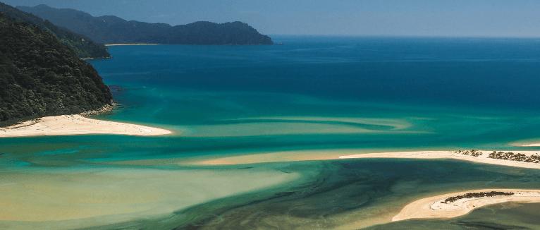 ים וחול